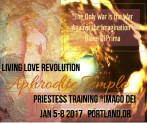 jan2017priestess-temple